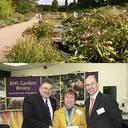 RHS-Garten Wisley