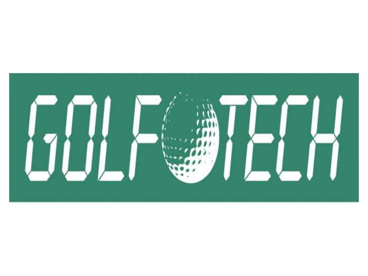 Golf Tech Maschinenvertrieb
