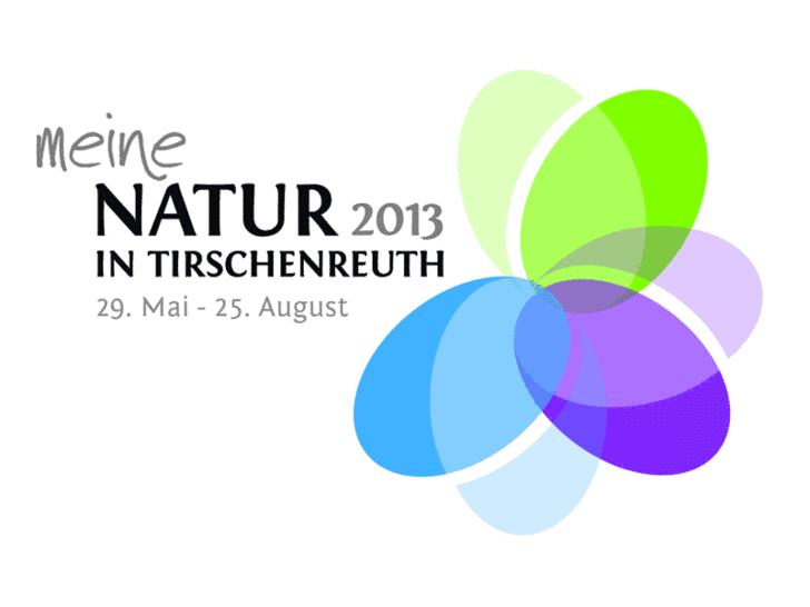 Natur in Tirschenreuth