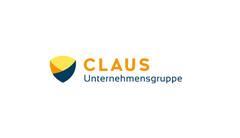CLAUS Unternehmensgruppe