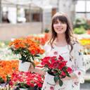 Absage der FlowerTrials® 2021