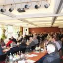Deutscher Torf- und Humustag 2021: Anmeldungen ab sofort möglich
