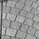 Beton-Pfenning-Pflastersteine