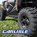Carlisle ist neue Partnermarke von Bohnenkamp
