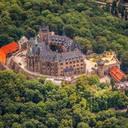 Waldhaupstadt Wernigerode