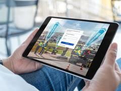 Swecon Baumaschinen GmbH startet Online-Kundenportal mySwecon