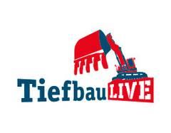 Tiefbau-Live 2013