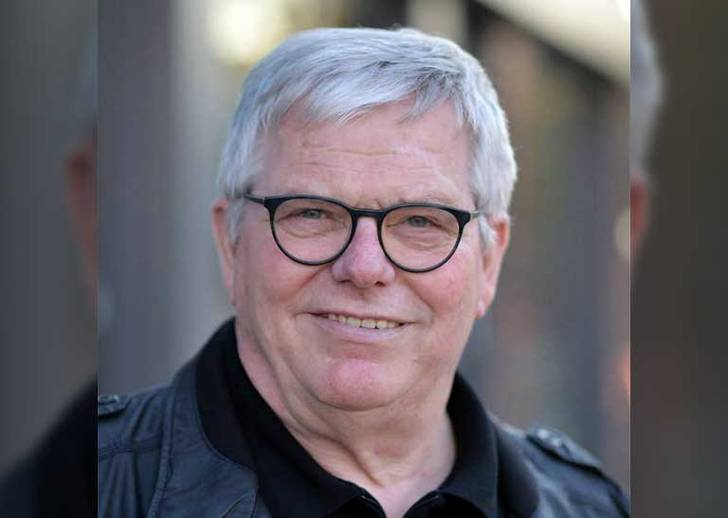 Egon Schnoor