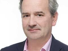 Hubert de Schorlemer als Vorsitzender des europäischen Waldbesitzerverbandes CEPF wiedergewählt
