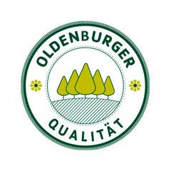Oldenburger Wintermessen