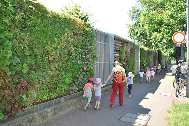 FBB-Vertikale-Gärten