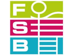 FSB 2019: Branchenhighlight des Jahres mit attraktiven und informativen Kongressen, Foren und Events