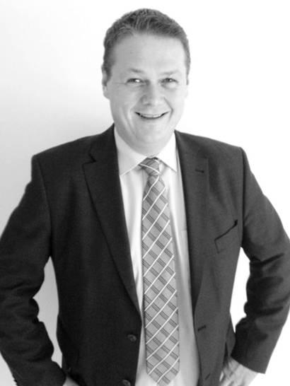 Dirk Hannappel