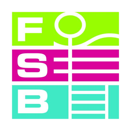 FSB 2021: Gut gerüstet für den Re-Start