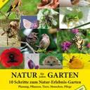 Buch-Natur für jeden Garten