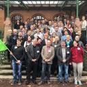 Wie man Azubis für das eigene Unternehmen wirbt - Landschaftsgärtner erarbeiten Ideen