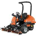Jacobsen Eclipse 322 TTC