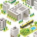 Stadtsanierung