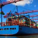 Deutsche Industrie auch im Februar auf Wachstumskurs
