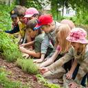 Gartenpädagogik