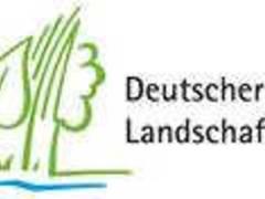 Unsere Mittelgebirge im Jahr 2030: Zukunftsstrategie für Bergregionen erarbeitet