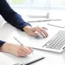 Neues digitales Portal der BG BAU für Unternehmen