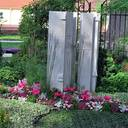 Grabgestaltung und Denkmal