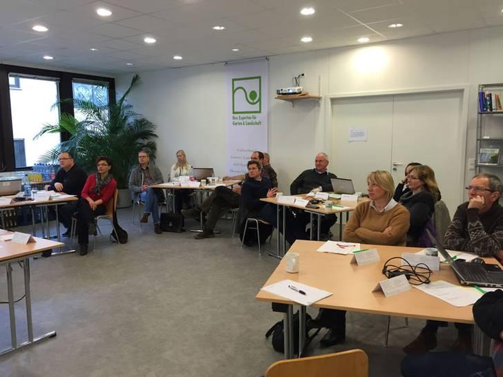 WdA-Seminar
