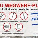Schulze: Europa geht wichtigen Schritt raus aus der Wegwerfgesellschaft