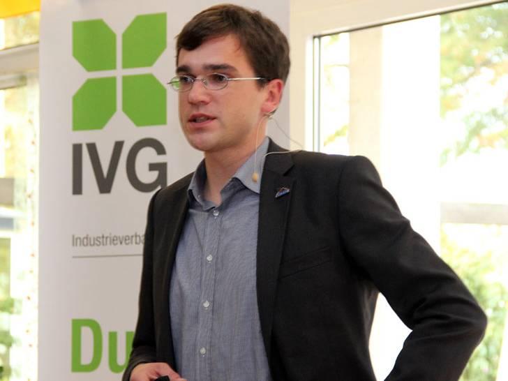 Felix Grützmacher