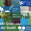 Naturkapital Deutschland