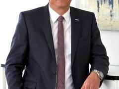 EUROBAUSTOFF meldet guten Start ins Jahr 2020