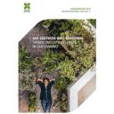 IVG-Jahresbericht