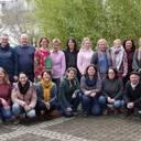 Erfolgreicher Start des Grünberg Zertifikats Gartentherapie