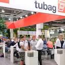 tubag-Stand