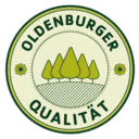 Oldenburger Vielfalt