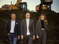 Auf den Punkt geliefert: Erste Umsatzmillion für Schüttflix Plattform ein Jahr nach Start