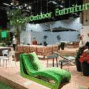 Trendshow Outdoor Furnitures