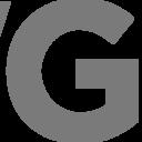 IVG Forum Gartenmarkt: Zukunft der Branche stellt sich vor