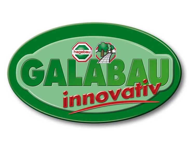 GALABAU innovativ Logo