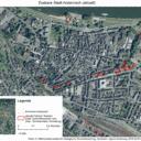 Essbare Stadt Andernach – Ergebnisse einer Befragung von Bürgerinnen und Bürgern liegen vor