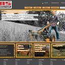 AS-Motor-Homepage