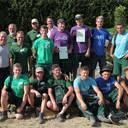 Rhein-Neckar-Cup 2017