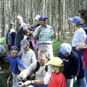 BayernTour Natur Veranstaltung
