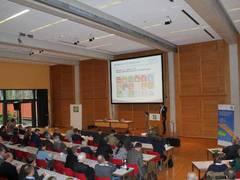 Diskussion um Instrumente schadet der nachhaltigen Landnutzung