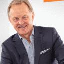Neu im IVG-Vorstand: Heribert Benteler