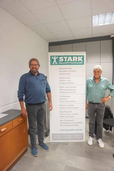 Landschaftsgärtner in der Region Schwarzwald-Baar-Heuberg haben neuen Vorstand gewählt