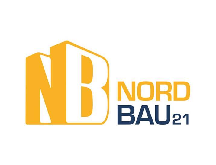 NordBau 2021 – Lösungen erarbeiten, Zukunft gestalten, Menschen zusammenbringen