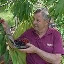 Interview mit Gartenbotschafter Hubert Siegler