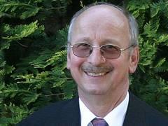 Gerd Bollmann